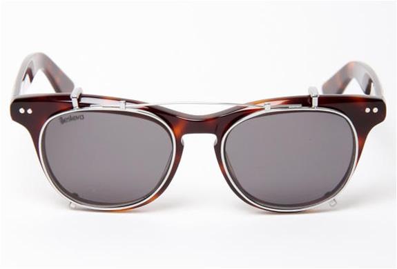 img_illesteva_lenox_tortoiseshell_sunglasses_2.jpg | Image