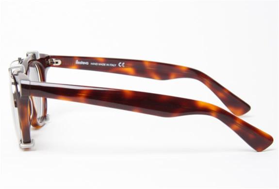img_illesteva_lenox_tortoiseshell_sunglasses_3.jpg | Image