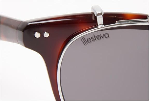 img_illesteva_lenox_tortoiseshell_sunglasses_4.jpg | Image
