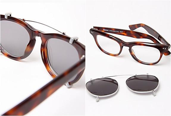 img_illesteva_lenox_tortoiseshell_sunglasses_5.jpg | Image