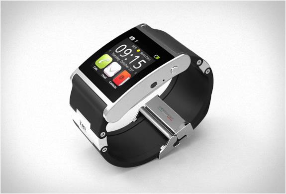 img_im_watch_smartwatch_2.jpg | Image