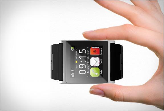 img_im_watch_smartwatch_3.jpg | Image