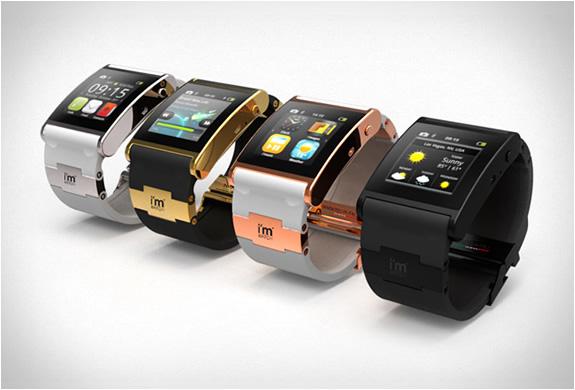 img_im_watch_smartwatch_4.jpg | Image