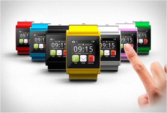 img_im_watch_smartwatch_5.jpg | Image
