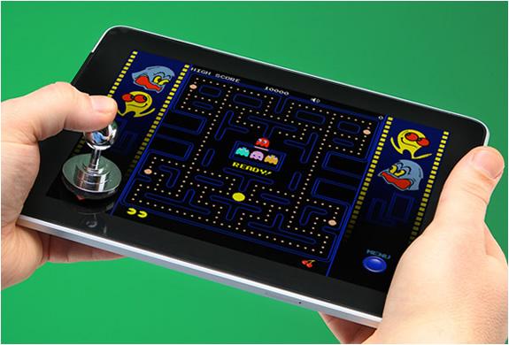 img_ipad_arcade_joystick_3.jpg | Image