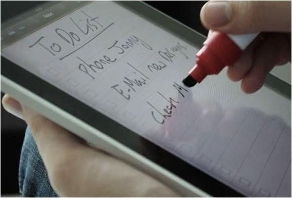 img_ipad_scribbly_marker_pen_2.jpg | Image