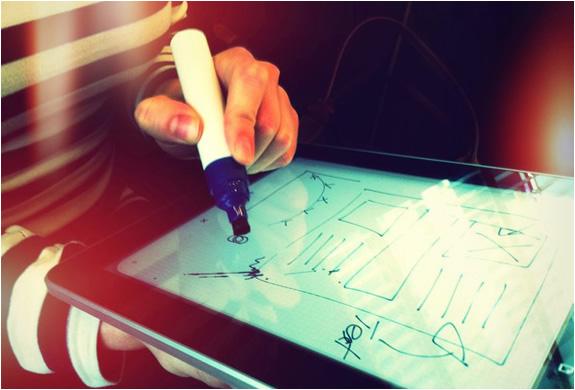 img_ipad_scribbly_marker_pen_3.jpg | Image