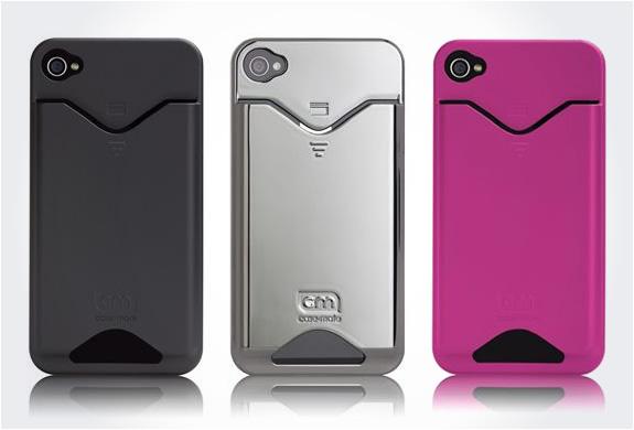 img_iphone_credit_card_case_4.jpg   Image