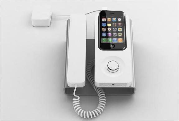 img_iphone_desk_dock_2.jpg | Image