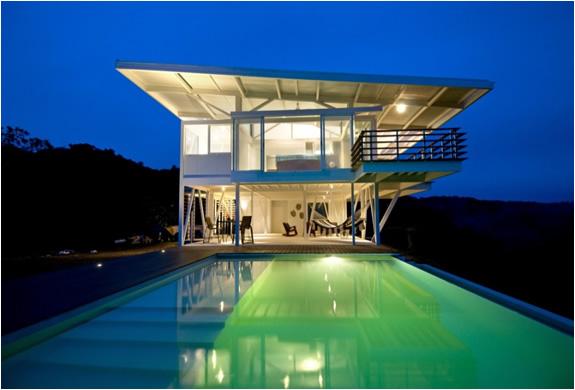 img_iseami_house_2.jpg | Image