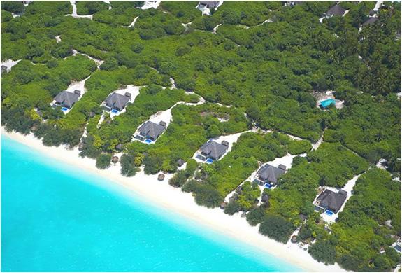 img_island_hideaway_maldives_2.jpg | Image
