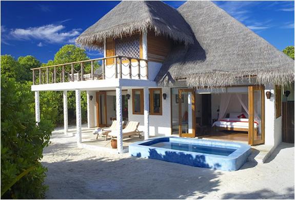 img_island_hideaway_maldives_3.jpg | Image