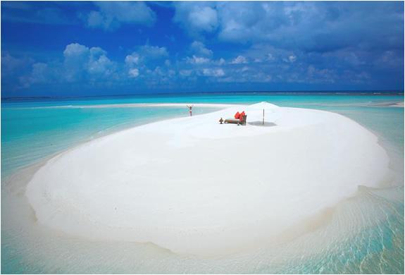 img_island_hideaway_maldives_5.jpg | Image