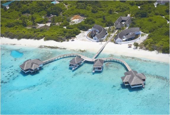 img_island_hideaway_maldives_6.jpg | Image