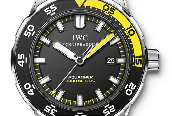 img_iwc_aquatimer_automatic_2000_4.jpg | Image