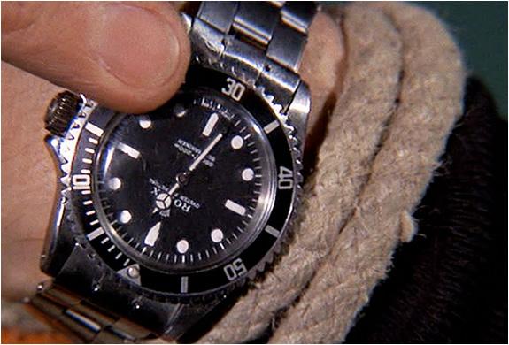 img_james_bond_rolex_submariner_3.jpg | Image