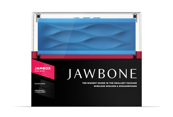 img_jawbone_jambox_3.jpg | Image