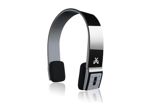 img_jaybird_s2_headphones_2.jpg | Image