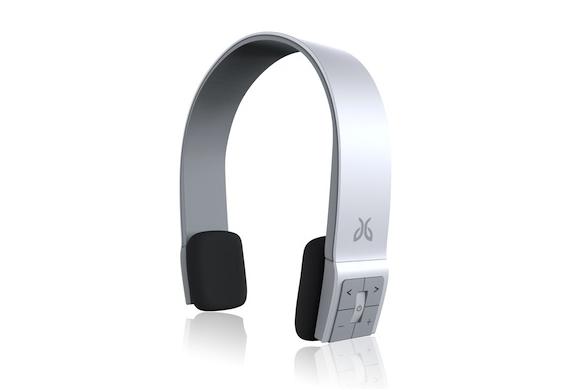 img_jaybird_s2_headphones_3.jpg | Image