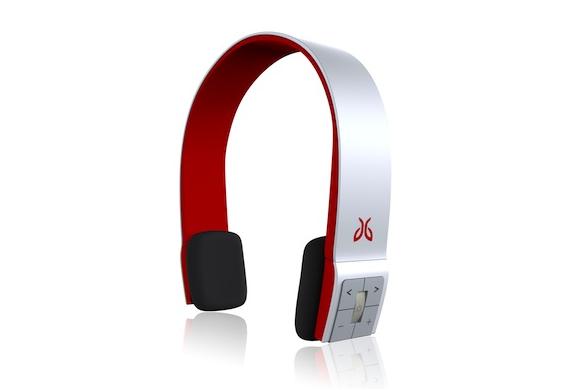 img_jaybird_s2_headphones_4.jpg | Image