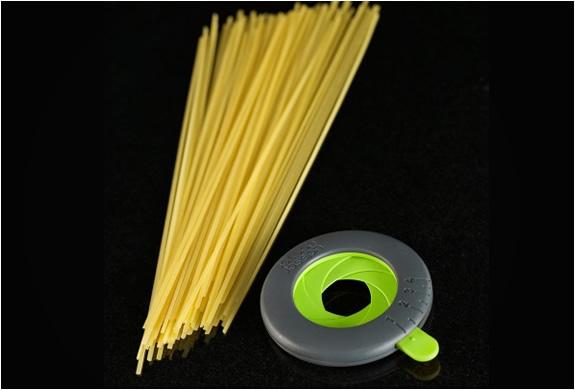 img_joseph_joseph_spaghetti_measure_2.jpg | Image