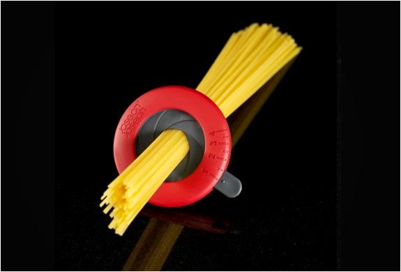 img_joseph_joseph_spaghetti_measure_3.jpg | Image