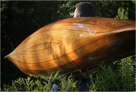 img_justin_charles_kayak_2.jpg | Image