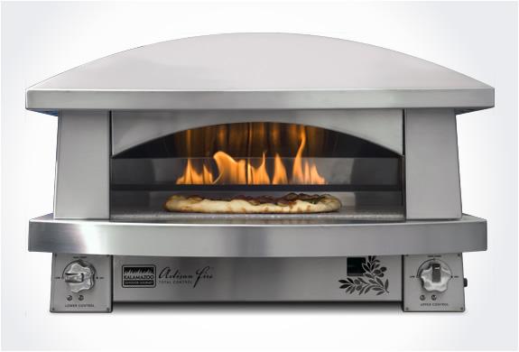 img_kalamazoo_outdoor_pizza_oven_3.jpg | Image