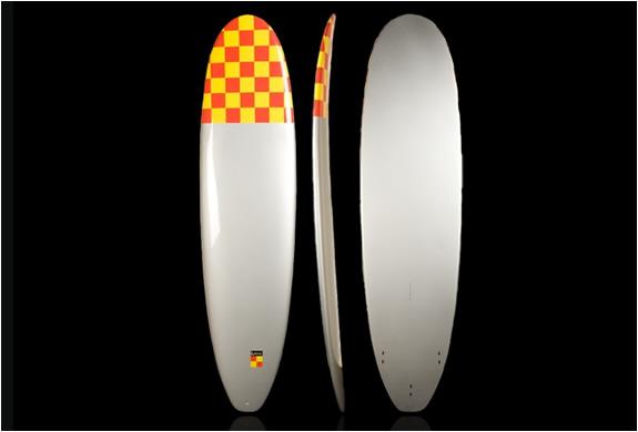img_kana_p51_surfboards_2.jpg | Image