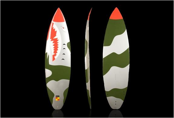 img_kana_p51_surfboards_3.jpg | Image
