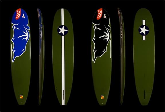 img_kana_p51_surfboards_4.jpg | Image