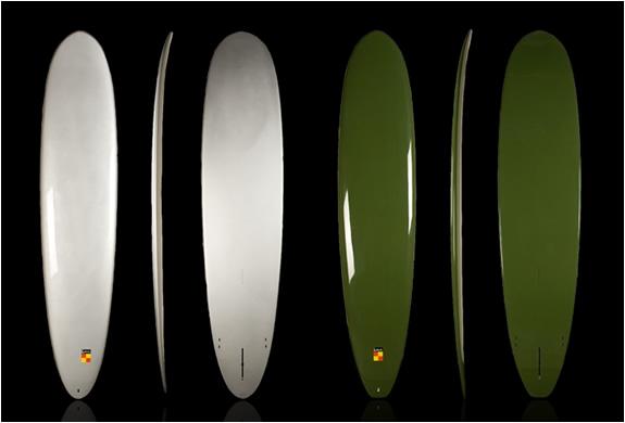 img_kana_p51_surfboards_5.jpg | Image