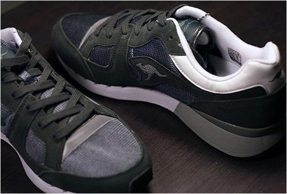 img_kangaroos_coil_r1_sneakers_2.jpg | Image