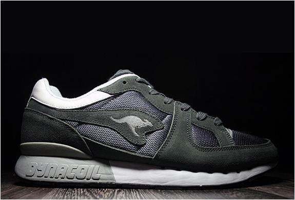 img_kangaroos_coil_r1_sneakers_3.jpg | Image