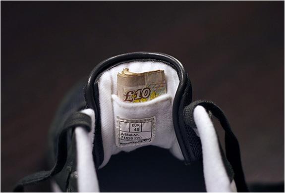 img_kangaroos_coil_r1_sneakers_4.jpg | Image