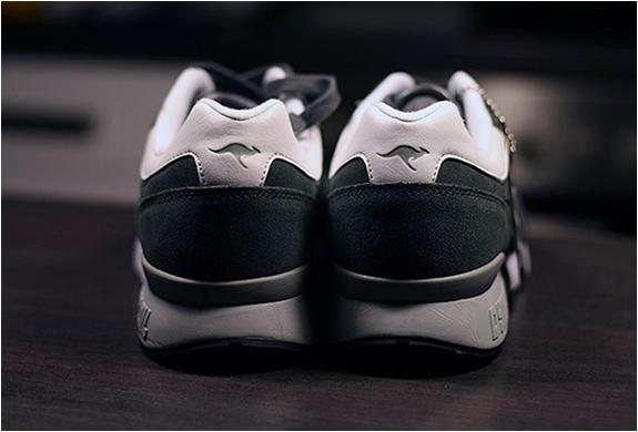 img_kangaroos_coil_r1_sneakers_5.jpg | Image