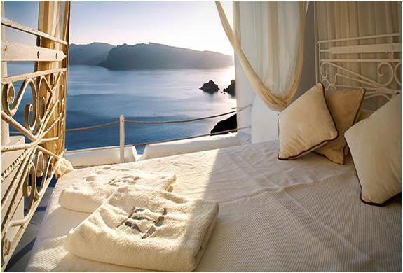 img_katikies_hotels_santorini.jpg | Image