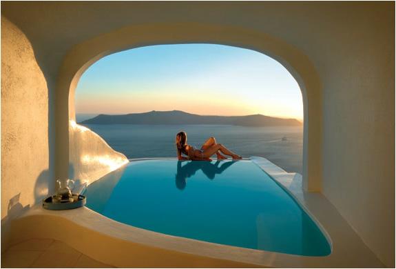 img_katikies_hotels_santorini_3.jpg | Image