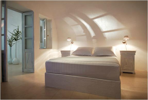 img_katikies_hotels_santorini_4.jpg | Image