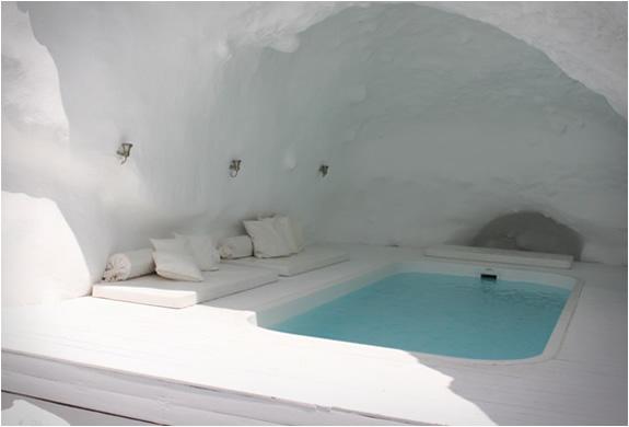 img_katikies_hotels_santorini_5.jpg | Image