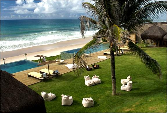 img_kenoa_resort_brasil_2.jpg | Image