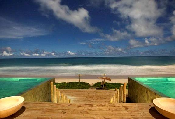 img_kenoa_resort_brasil_3.jpg | Image