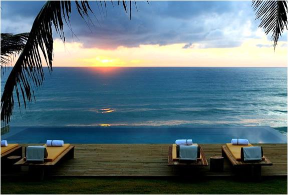 img_kenoa_resort_brasil_4.jpg | Image