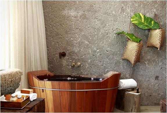 img_kenoa_resort_brasil_5.jpg | Image
