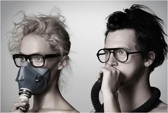 img_ksubi_eyewear_2.jpg | Image