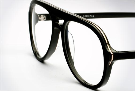 img_ksubi_eyewear_4.jpg | Image