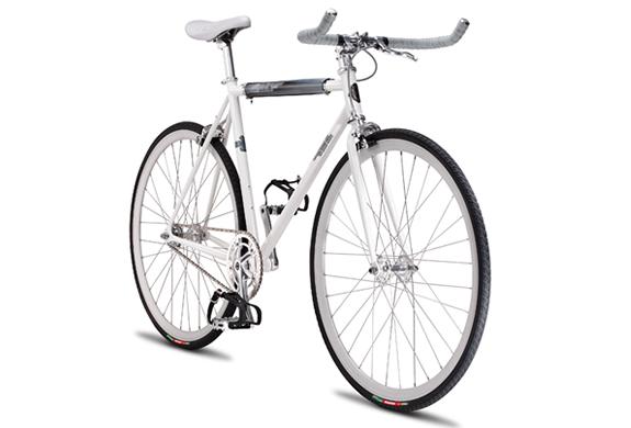 img_lager_bike_sebikes_2.jpg | Image