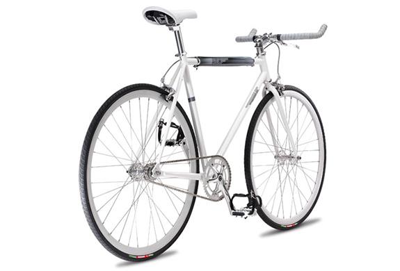 img_lager_bike_sebikes_3.jpg | Image