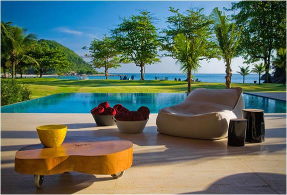 img_laranjeiras_house__fernanda_marques_2.jpg | Image