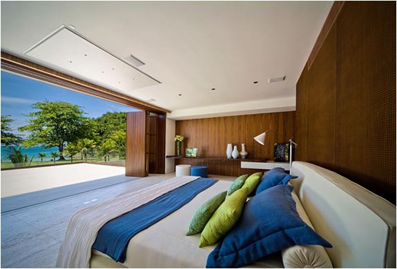 img_laranjeiras_house__fernanda_marques_3.jpg | Image